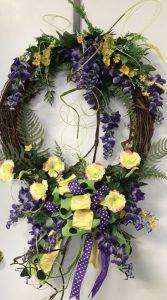 wreaths clayton NC 5