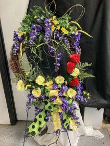 wreaths clayton NC 8